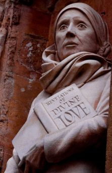 Julian_of_Norwich