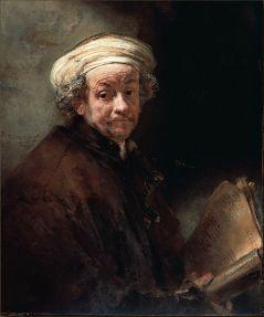 512px-Rembrandt_Harmensz._van_Rijn_137
