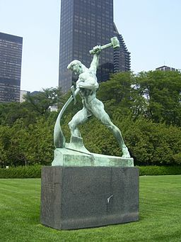 256px-image-un_swords_into_plowshares_statue-1