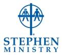 Stephen Ministry Illustrator