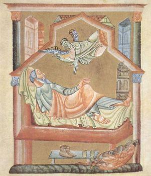 meister_des_perikopenbuches_heinrichs_ii-_002-1