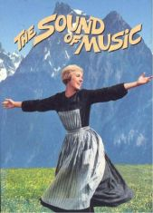the-sound-of-music-poster-julie-andrews