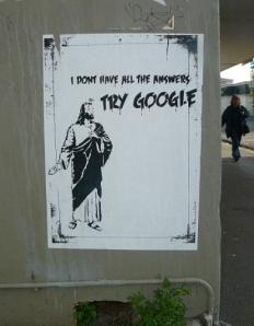 jesus-versus-google